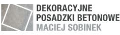 logo Maciej Sobinek